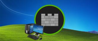 Обзор программы Windows Defender