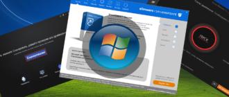 ТОП-10 лучших программ для установки драйверов на Windows 7