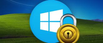 Как войти в безопасный режим Windows 10 при старте системы