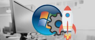 Почему тормозит компьютер на Windows 7