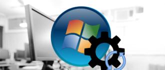 Установка всех драйверов на Windows 7
